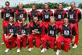 YMCA T20 TEAM PHOTO.jpg